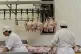Mięso zdrożeje już za kilka tygodni. Stanie się luksusem?