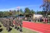 Wojskowe uroczystości na Placu Niepodległości. Autobusy pojadą innymi trasami