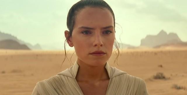 Star Wars Celebration: Gwiezdne Wojny i ich fenomen. Fani już czekają na The Rise of Skywalker
