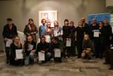 Młodzi reżyserzy z całej Polski zaprezentowali swoje sztuki w Krakowie