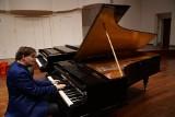 Poznań: Fortepian, na którym grał Ignacy Jan Paderewski, trafi do Akademii Muzycznej