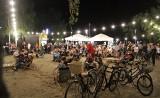 Imprezowa noc nad Jeziorem Tarnobrzeskim. Które miejscówki są na fali? Tak bawiliście się w sobotę (ZDJĘCIA)