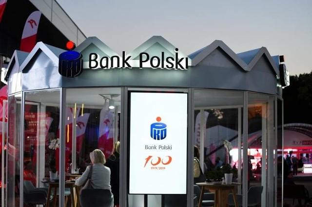 Bank PKO ostrzega przed kolejnymi oszustwami. Uważajcie na te maile - możecie stracić dużo pieniędzy. Sprawdźcie najnowszy sposób oszustów internetowych.WIĘCEJ NA KOLEJNYCH STRONACH>>>