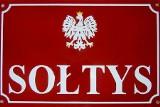 Co planuje gmina? Zebranie sołeckie w Pszczewie