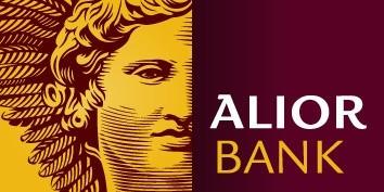 Alior Bank ma już milion klientów.