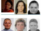 Tym kobietom nie wolno ufać. Oszustki, włamywaczki i złodziejki z regionu, których szuka słupska policja. Mogą być bardzo niebezpieczne