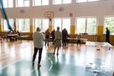 Ostateczna frekwencja w powiecie krakowskim wyniosła 72,99 proc. Największa była w gminach Sułoszowa i Wielka Wieś