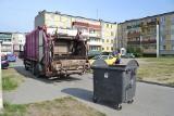 Kcynia. Od 1 kwietnia  stawki za śmieci idą w górę. Zobacz ile zapłacisz. W innych gminach też drożej