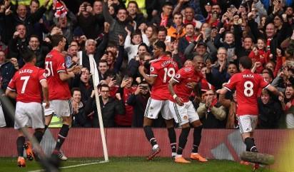 6a133d931 zobacz galerię (4 zdjęcia). Manchester United pokonał Chelsea w piątej rundzie  Pucharu Anglii ...