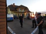 Białystok. 18-latek śmiertelnie postrzelił się na strzelnicy. Prokuratura umorzyła śledztwo