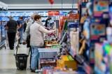 Dyskonty, supermarkety, hipermarkety. Których jest najwięcej na rynku i co je różni?