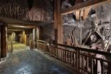 Kopalnia Soli w Wieliczce znów dostępna dla zwiedzających. Otwarta zostanie także tężnia solankowa w Parku Kingi