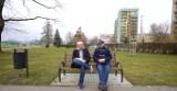 """Krótki wywiad. Wojciech Mucha, autor """"Miasta noży"""": W książce chciałem jak najwierniej oddać klimat Krakowa lat dziewięćdziesiątych"""