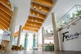 Restauracje Forma i w Dworze Czarneckiego wśród najlepszych w kraju