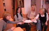 W Zielonej Górze asystentki nauczą, jak być prawdziwą rodziną