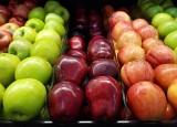 Chaos w opakowaniach w Unii Europejskiej  wyzwaniem dla sektora warzywno-owocowego