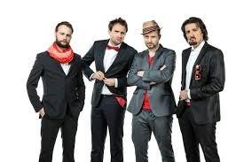 Kabaret Skeczów Męczących wystąpi w Nowej Soli 12 listopada
