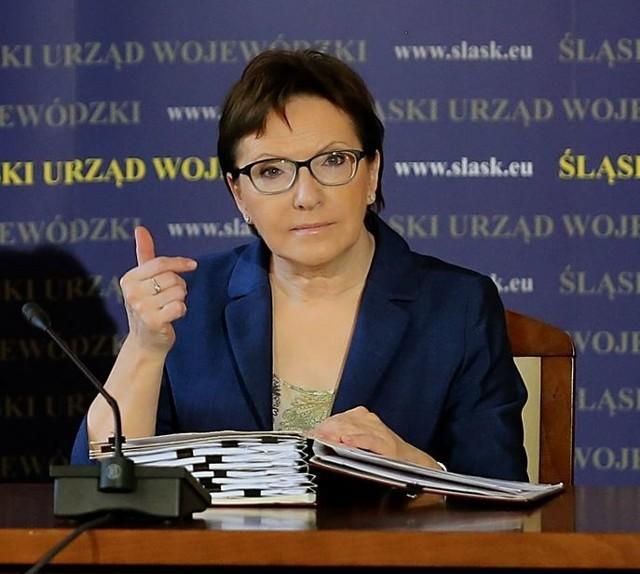 Debata Wyborcza 19.10. Ewa Kopacz vs Beata Szydło. Kto okaże się lepszy?