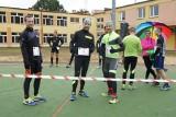 W Czerwieńsku odbył się KM Sport Cross Duathlon [ZDJĘCIA]
