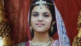Indie: 13-latka zmarła po 68-dniowym poście religijnym. Policja bada sprawę
