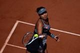 """Naomi Osaka wycofała się z Roland Garros. Nie czekała na dyskwalifikację. """"To nie jest sytuacja, którą sobie wyobrażałam i której chciałam"""""""