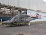 Świdnik. Produkują helikoptery od 70 lat. Czy wyprodukują dla polskiej armii maszynę na miarę XXI wieku?