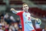 Polscy piłkarze ręczni znów wygrali po karnych! Pięć bramek Arkadiusza Moryto z PGE VIVE Kielce [ZDJĘCIA]