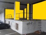 Stowarzyszenie OPAK zaprasza do udziału w konkursie na pomalowanie rampy w Opolu
