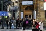 Kraków. MPK zapowiada otwarcie od poniedziałku kolejnych punktów sprzedaży biletów