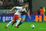 Ludovic Obraniak znalazł pracodawcę. To outsider drugiej ligi francuskiej