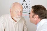 ZAPYTAJ LEKARZA   Jak działają okulary progresywne i jak się je dobiera?