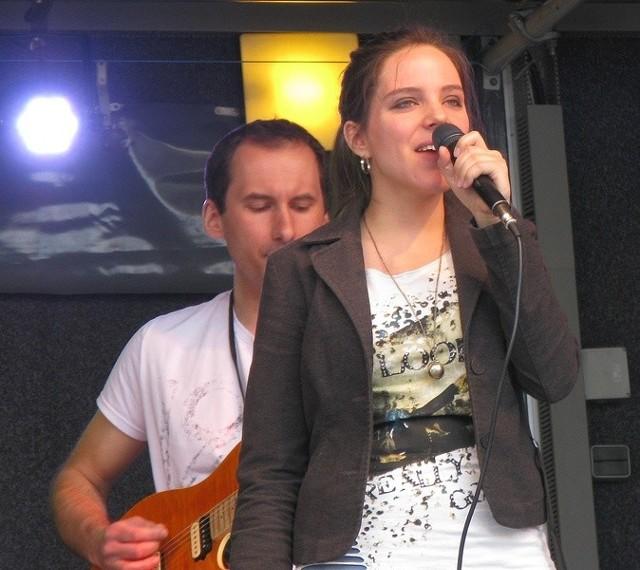 W Miastku odbył się Festiwal Muzyki i Sztuki Chrześcijańskiej