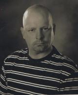 Zaginął 48-letni Krzysztof Zakrzewicz z Kwidzyna. Ostatni raz był widziany w niedzielę
