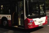 Autobusy MZK pojadą dziś inaczej w Opolu