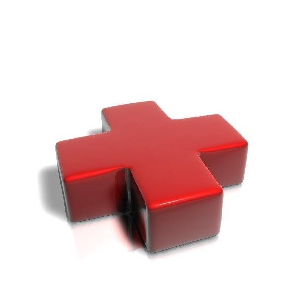 Wygląda jednak na to, że nikt nie zostanie ukarany. Powody są dwa: luki w umowie oraz zagmatwana sytuacja personalna w samej lecznicy.