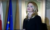 Konsulat Estonii w Białymstoku otwarty. Iwona Wrońska to Konsul Honorowy Estonii w Białymstoku
