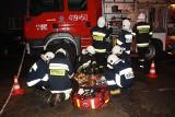 Jak w 2020 roku pracowali brzezińscy strażacy? Przez pandemię podsumowanie wyglądało inaczej niż do tej pory
