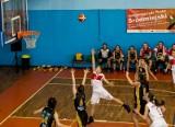 Olimpiada Młodzieży. Dolnośląskie koszykarki wicemistrzyniami Polski, dwie w piątce turnieju