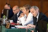 Budżet Słupska uchwalony bez dodatkowych pieniędzy dla klubu Czarni