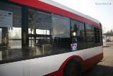 """Kto ostrzelał autobus w Sosnowcu? Kobieta ranna. """"To wyglądało jak zamach"""" WIDEO"""