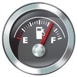 Tańsze paliwa na wakacje 2011. Jak to możliwe?