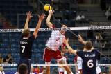 Polska - Włochy, Relacja na żywo, live z meczu. Trwają Igrzyska Olimpijskie w Tokio 2020