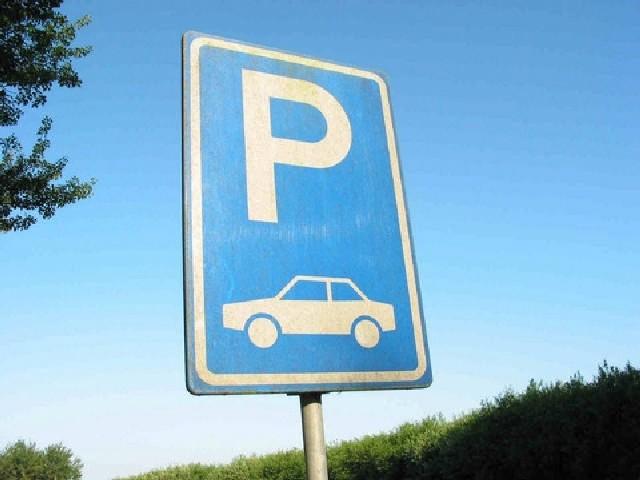 Budowa parkingu to do lat wyczekiwana inwestycja