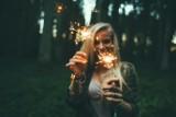 Wielki horoskop roczny na 2020: Rok przestępny przyniesie horror szczęścia? Horoskop roczny zapewni stabilność i huk roboty [24. 1. 2020 r.]