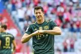 Lewandowski bez szans na Złotą Piłkę France Football - twierdzą bukmacherzy. Dziennikarze wciąż wierzą