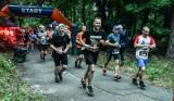 Nocny Maraton Kanału Bydgoskiego odbył się po raz czternasty! [zdjęcia z biegu]