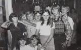 Gwara młodzieżowa lat 70. i 80. Znasz te słowa?