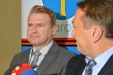 W Kielcach i powiecie kieleckim są pierwsze konsekwencje koronawirusa. Pierwsze firmy zgłosiły zwolnienia grupowe!