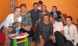 Polskie dzieci z sierocińców na Litwie przyjadą na wakacje