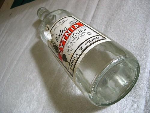 W grudniu policjanci zostali anonimowo zawiadomieni, że strażnicy leśni w Miastku są pod wpływem alkoholu w pracy. Zarówno Mirosław S., jak i Piotr K. odmówili dmuchania w alkomat.